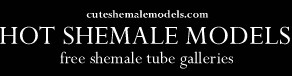 Free shemale video gallery